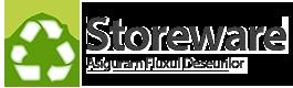 Storeware - gestiune deseuri