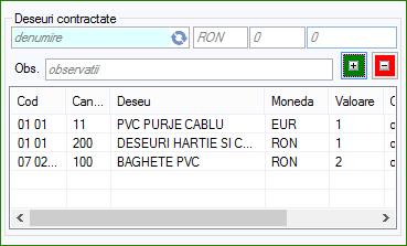contract_deseuri