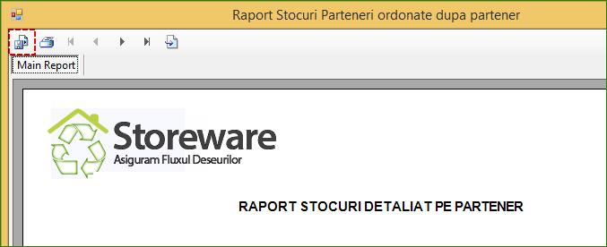 export_raport