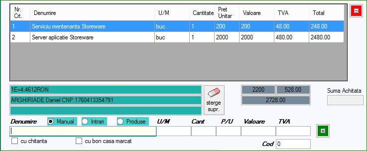 factura_componente