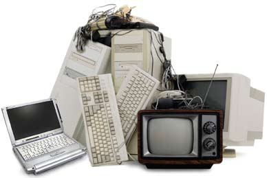 blog_old_electronics